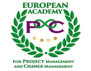 logo grande academy eapmcm