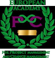 logo eapmcm