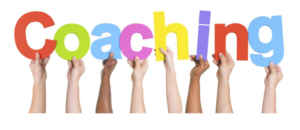 corso coaching personale