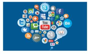 corso social media tools