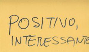 13 positivo
